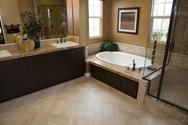 remodel asian bathroom tampa by all wood cabinets to go
