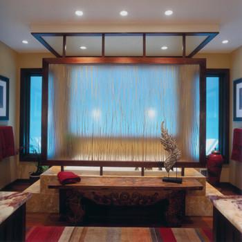 Japanese Bathroom Design on Asian Fusion Bath   Modern   Bathroom   Minneapolis   By Eminent
