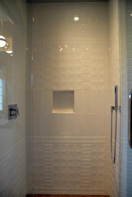 ASID Showcase House contemporary-bathroom