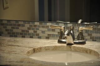 Granite Marble Amp Limestone Countertops Tile Lines