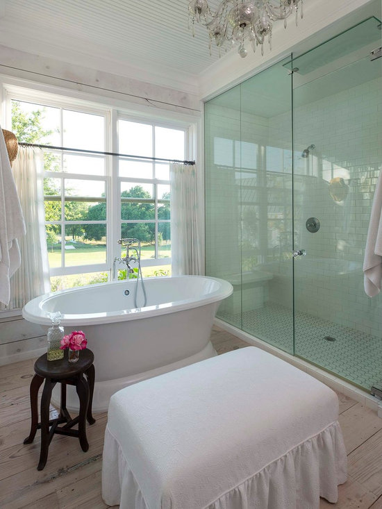 Generous Ensuite Bathroom Design Ireland Thin Can You Have A Spa Bath When Your Pregnant Regular Small Freestanding Roll Top Bath Natural Stone Bathroom Tiles Uk Old Roman Bath London Wiki PurpleBathroom Mirror Frame Kit Canada Farmhouse Glass Tile In Shower Bath Design Ideas Pictures Remodel ..