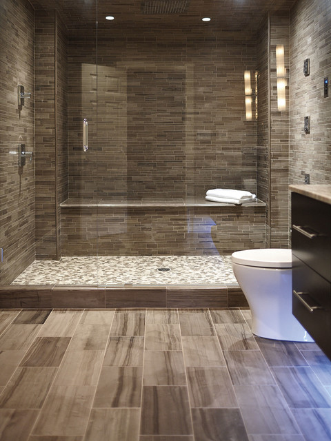 athens grey marble bathroom atlanta by topcu tile stone