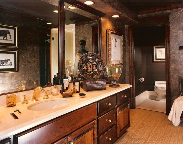 Top 28 decorating mens bathroom pin by rose tolentino for Mens bathroom designs