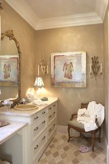 Atlanta Christmas Show House Girls Bedroom Amp Bath
