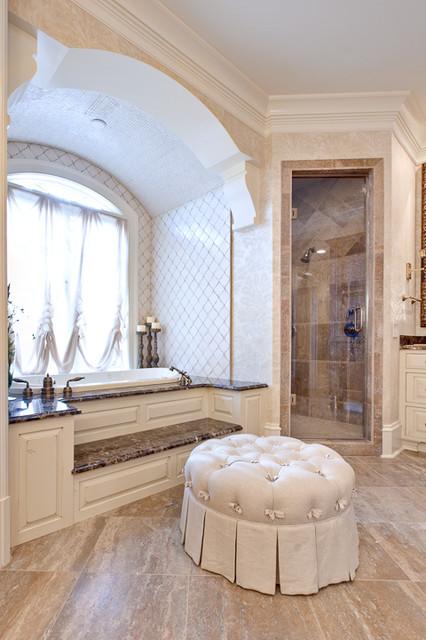 atlanta job bathroom