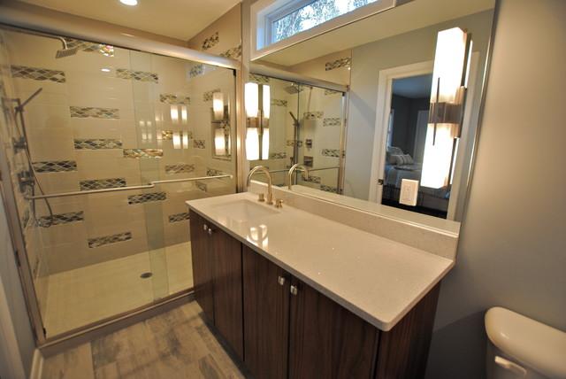Amazing Atlanta Bathrooms