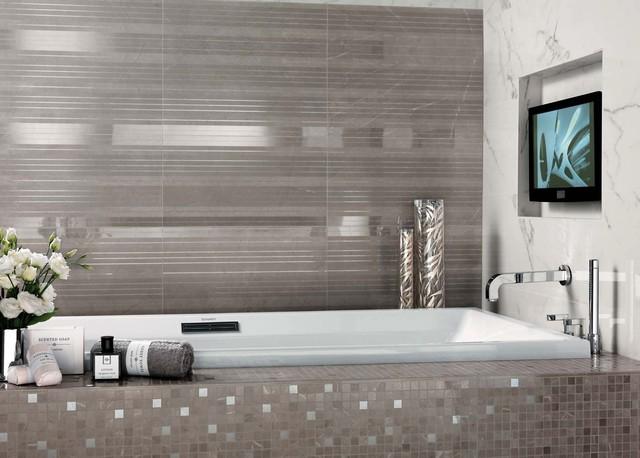 Atlas Concorde atlas concorde marvel bathroom contemporary bathroom york