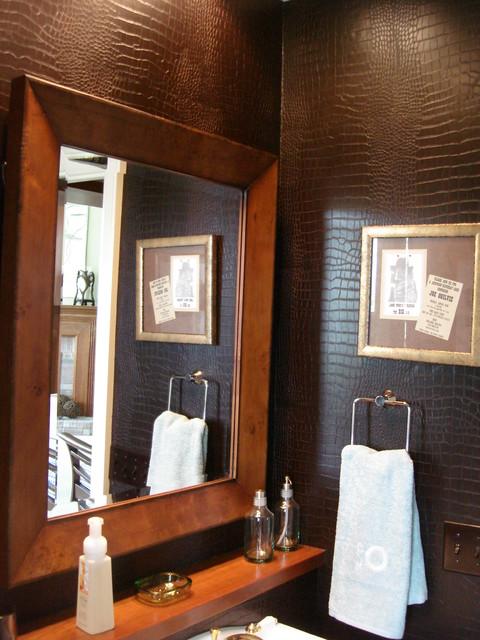 Austin texas for Bathroom interior design austin tx