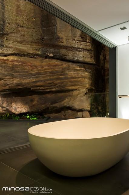 Australian Bathroom Design Of the Year - KBDi & HIA ...
