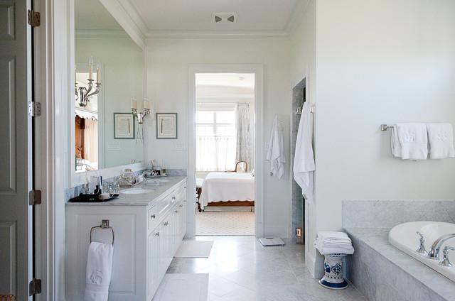 Aviemore traditional-bathroom