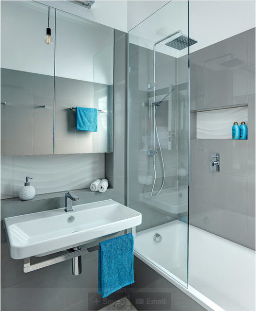 award winning futuristic bathroom design by jordan smith brilliant sa modern bathroom - Bathroom Designs Adelaide