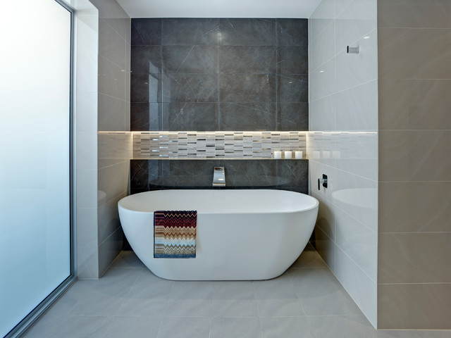 ... Bathroom Designs Adelaide