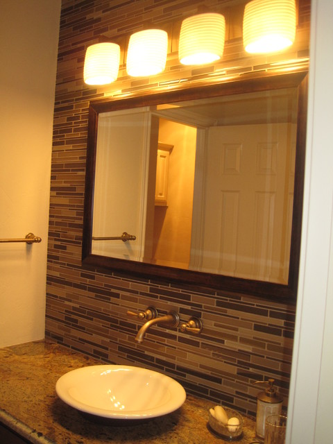 awesome bathrooms awesome bathrooms beautiful bathroom ideas the