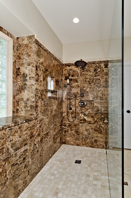 Awesome Bathrooms Traditional Bathroom Dallas By Marvelous Impressive Awesome Bathrooms