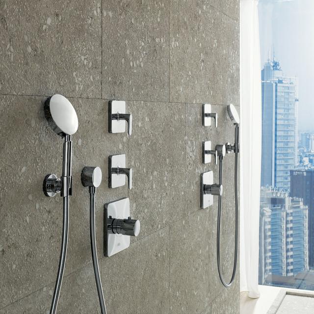 Axor Citterio M Shower