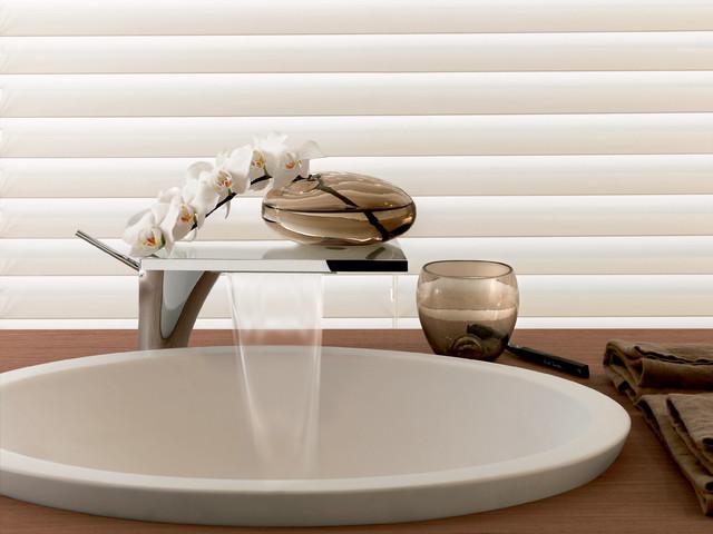 Axor Massaud - Modern - Bathroom - Atlanta - by Hansgrohe USA