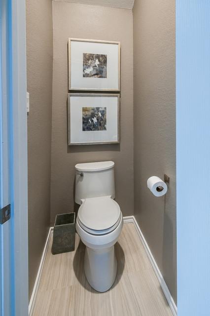 Bachelor master bathroom remodel for Bachelor bathroom ideas