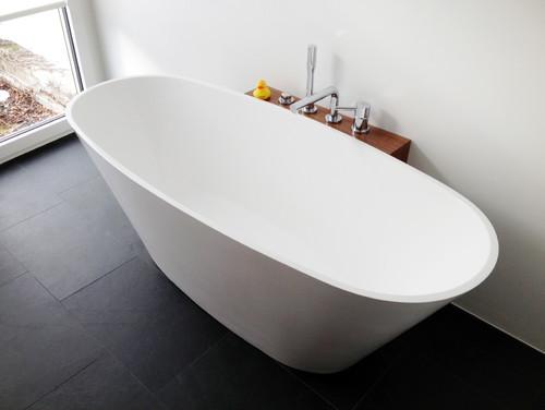 Badeloft Bathtub BW-05
