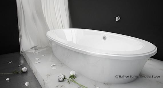 Bain Ultra  bathtubs