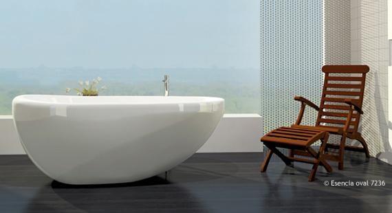 Bain Ultra Bathtubs Houston By Westheimer Plumbing