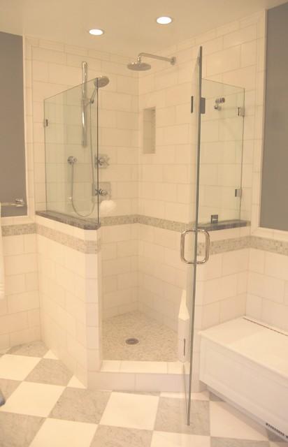 Ballard Bath