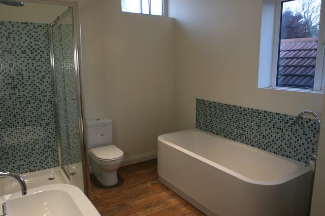 McKendrick contemporary-bathroom