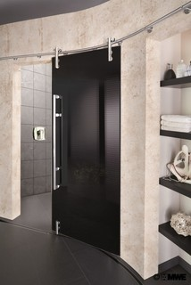 Innovative  House  Master Bath  Modern  Bathroom  Other  By Antoniolupi Miami