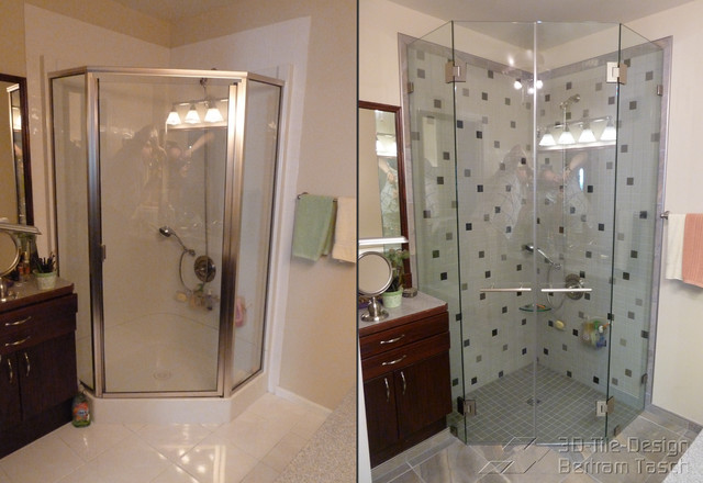 Barrier Free Wheelchair Accessible Disability Shower - Maple Ridge on wheelchair access kitchens, wheelchair access ramps, wheelchair showers bathroom, wheelchair ada lavatory, wheelchair shower stall, wheelchair access vanities,