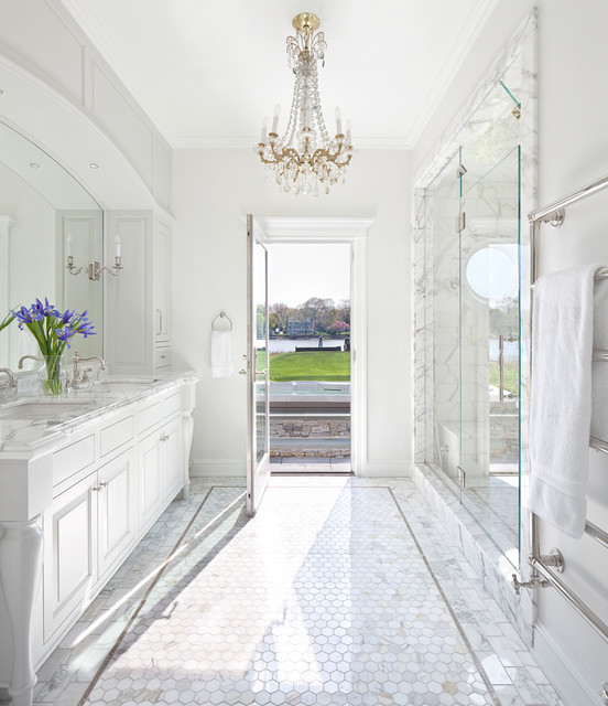 Barrington Bathroom Traditional Bathroom Other By Anthony Crisafulli Photography