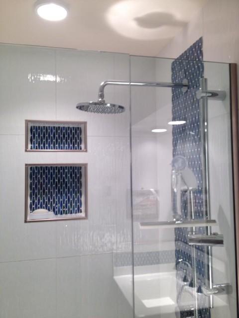 Bauhaus Badezimmer : Badezimmerspiegel bauhaus inspiration ?ber zuhause design