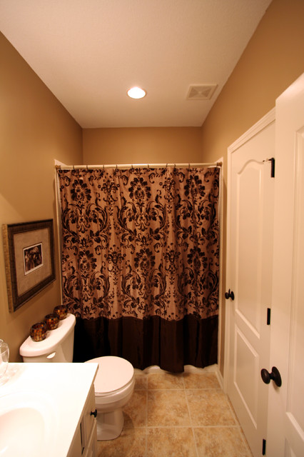 Bathroom Vanities Ideas Design Ideas & Remodel Pictures ...