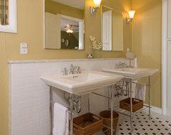 Bath 10071 traditional-bathroom