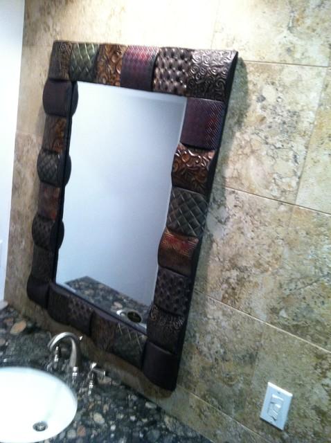 Bath 2 traditional-bathroom