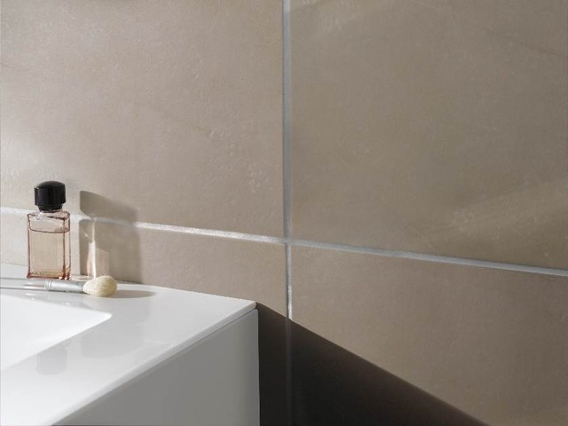 Bathroom Mirrors No Drilling With Beautiful Photo