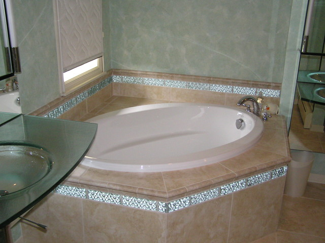 bath and shower ideas traditional bathroom other