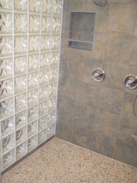 bath and shower ideas traditional bathroom other metro by