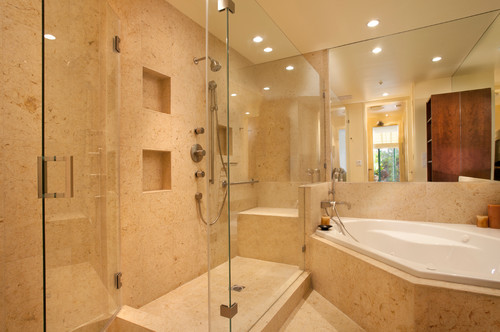 recessed lighting for bathrooms. recessed lighting for bathrooms