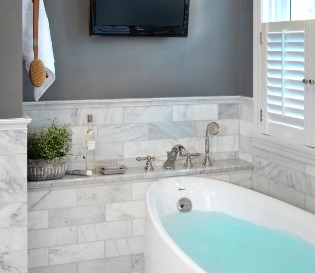 Bath Design Cincinnati OH