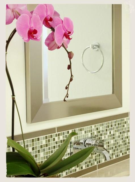 Simple Bathroom Faucets Brass Tones  General Plumbing Supply  WalnutCreek