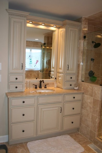 Bath Kitchen And Tile Supply Company