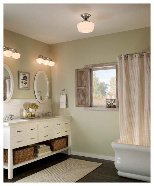 Bathroom Lights Galway accent lighting wichita | home decoration club