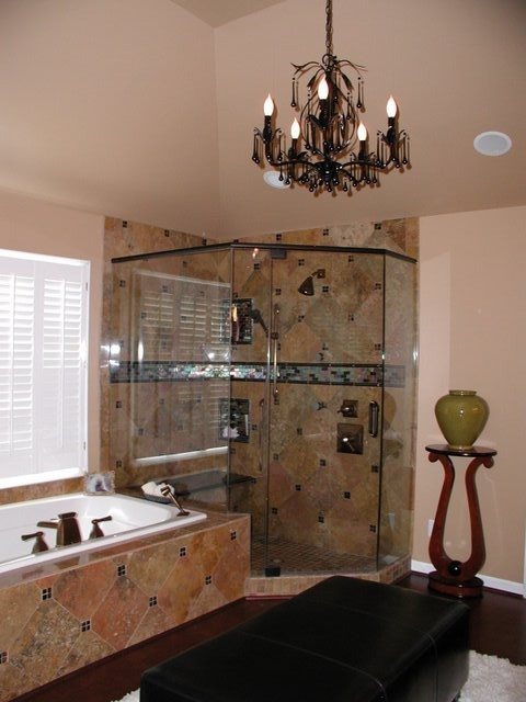 Bath Portfolio bathroom