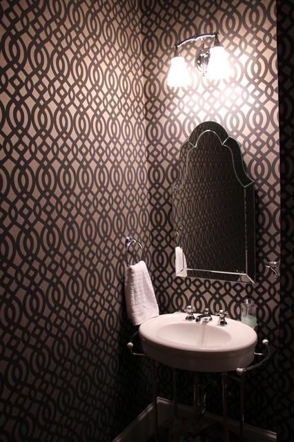 Bath Portfolio Pictures bathroom