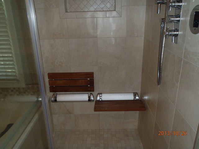 Bath remodel in east cobb somerset area traditional for Bathroom remodelers in my area