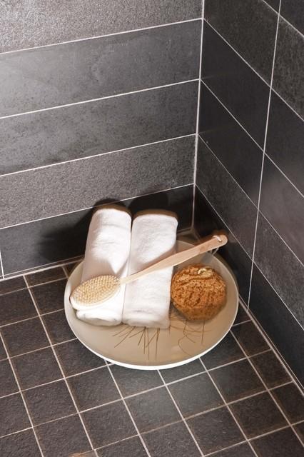 Bath remodel in palo alto ca - Houzz palo alto ca ...