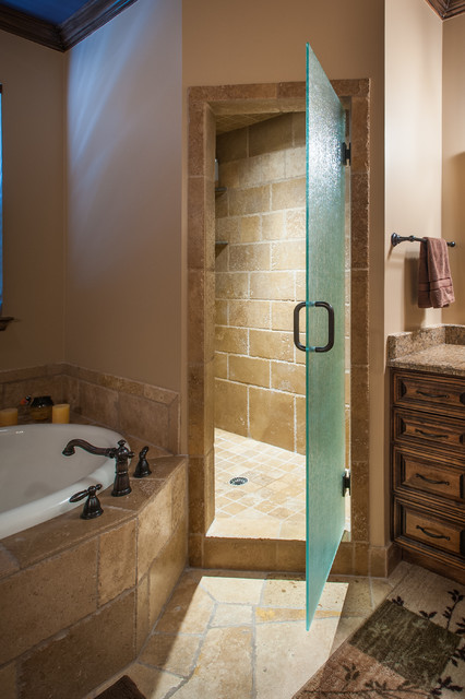 Bath remodel traditional bathroom birmingham by for Bath remodel birmingham al