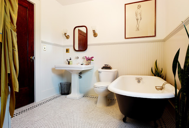 bath remodel under 3000 traditional bathroom