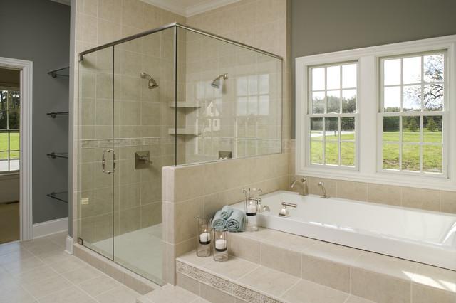 bath remodeling austin contemporary-bathroom