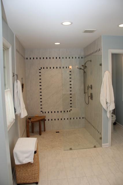 bath remodels shower enclosures shower enclosures shower cubicles and shower doors at