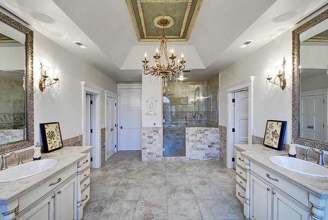 Bath tile and backsplash snohomish wa traditional bathroom seattle by completely floored Bathroom decor tiles edgewater wa